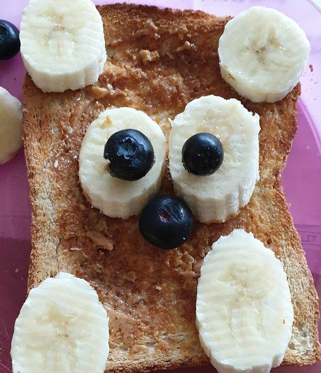 So how's your morning? #toddlerlife  https:// ift.tt/2SJo8JV    <br>http://pic.twitter.com/RMau73Y5UA