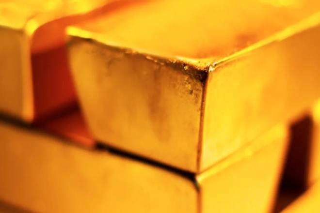 Yogi Adityanath strikes gold! 3,500-tonne goldmine found in Uttar Pradesh's #Sonbhadra district   https://www.financialexpress.com/india-news/yogi-adityanath-strikes-gold-3500-tonne-goldmine-found-in-uttar-pradeshs-sonbhadra-district/1875151/…