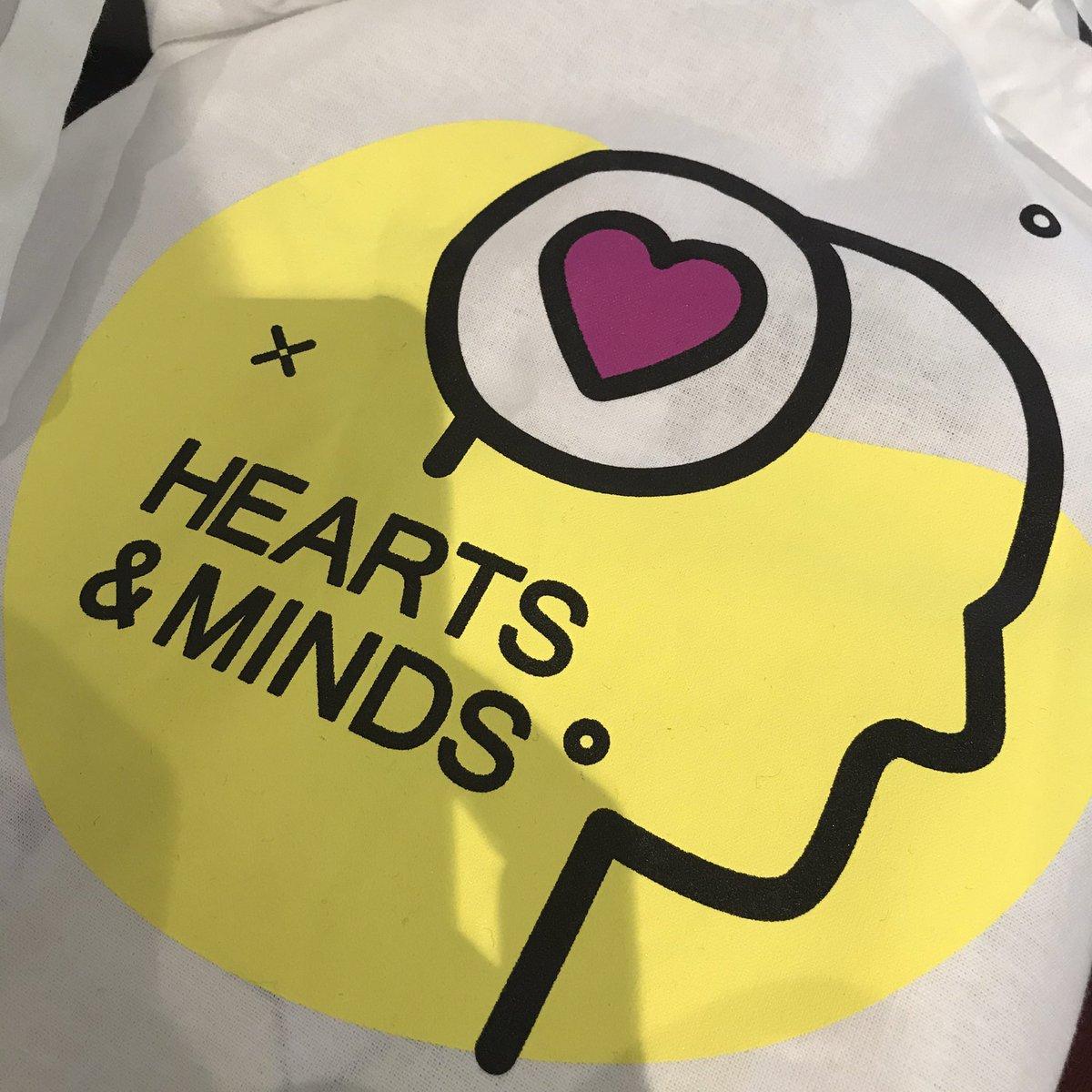 #heartsandminds