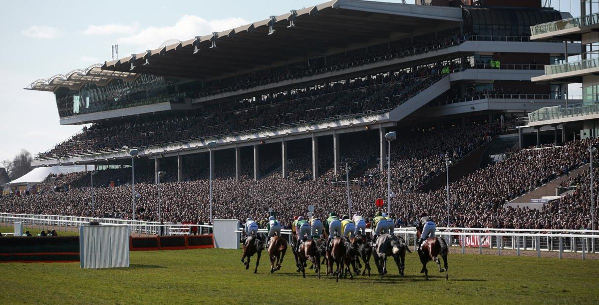 Still not got our #CheltenhamFestival Yankee?  The bookies have already shortened all the double-figured selections, so get in while there's still some value to be had... oh, and it's free!https://www.cleeveracing.com/free-cheltenham-festival-racing-tips/?ap_id=alchemy…  #horseracing #freetips  #tipster #racingtipspic.twitter.com/ne2DRxMHaf