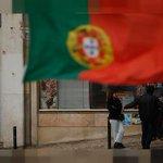 Image for the Tweet beginning: La lezione del Portogallo sul