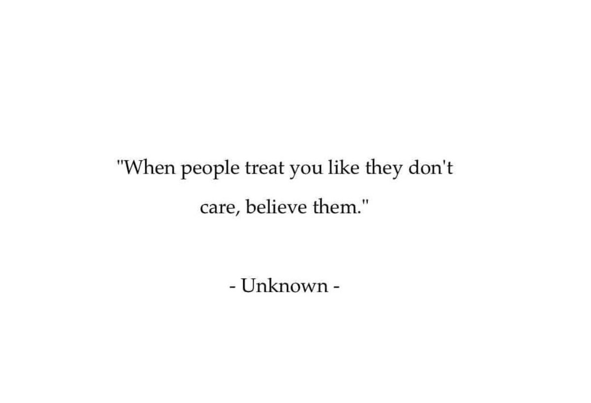 believe them pic.twitter.com/oj3GOAyy3s  #lovethruquotes . . . . . . . . . . . . . #lovepoetry #poetry #love #lovequotes #poetrycommunity #poet #lovepoems #poems #quotes #writer #poetrylovers #poem #writing #instapoetry #sadpoetry