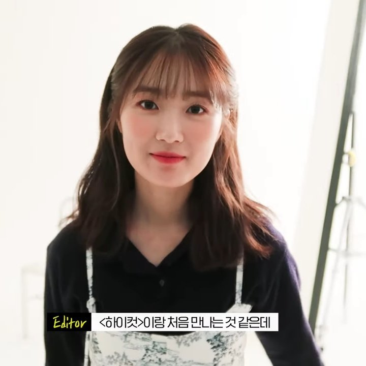 girls don't want a boyfriend girls only want hyeyoon <br>http://pic.twitter.com/4X7aoAnKMT