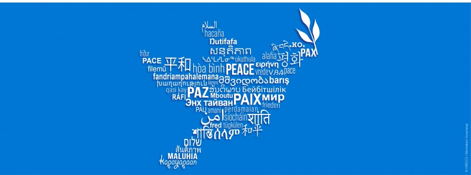 test Twitter Media - Today is #InternationalMotherLanguageDay - 2020 theme is Languages without borders & the role of cross-border languages in peaceful dialogue. An initiative of #Bangladesh, 21 Feb marks the day Bengali students rose up for the right to study in their mother tongue @MunaTasneem https://t.co/3sEv4WnWTZ