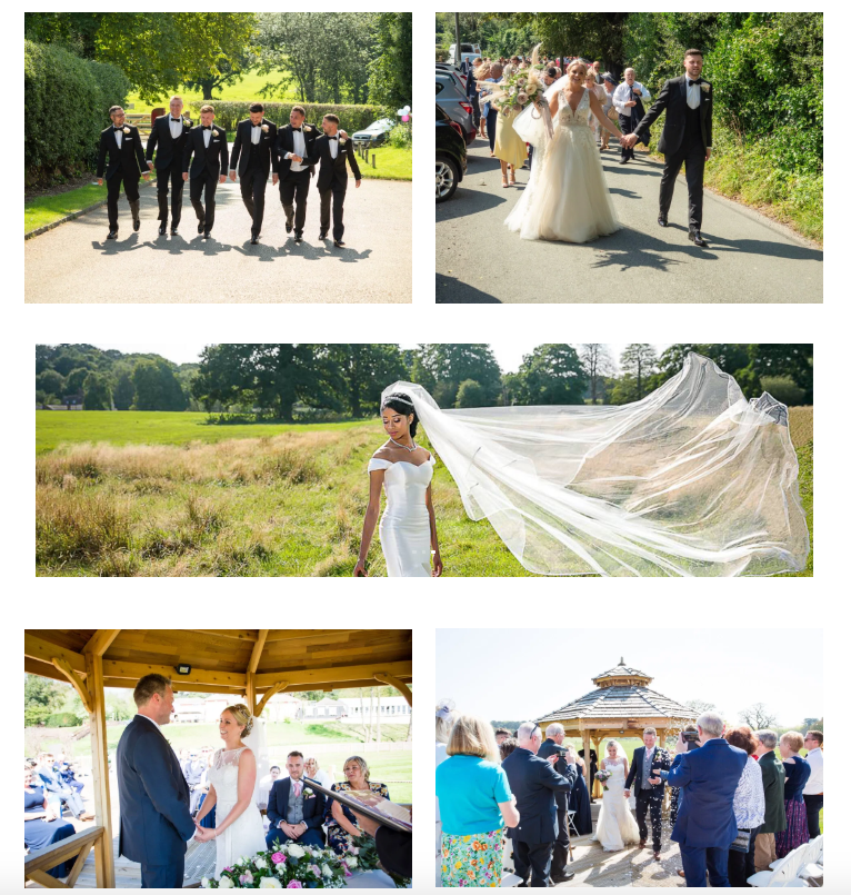If you are planning your #wedding...CONGRATULATIONS! Take a look at what The School House can offer you...Minutes from #Lichfield, yet set in beautiful #Staffordshire countryside! Click this link to find out more, or 📞 01543 480009 to arrange a visit!