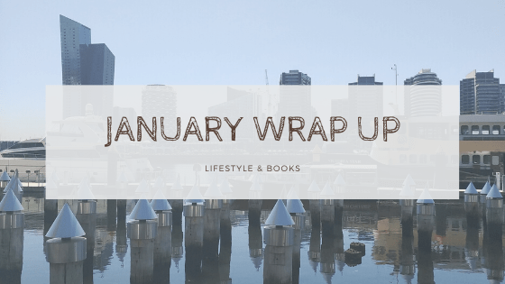 In January I spent the month enjoying the small joys of everyday life and sliding into my new au pair job.    #wrapup #lifestyle #lifeupdate