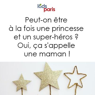#QOTD Super maman  . #kidsparis #kids #happyness #wondermum #igersparis #gardeenfantsparis #gardeenfantsadomicile #children #bricolage #pictureoftheday #instakids #instafamily pic.twitter.com/eZTTJAfSFB