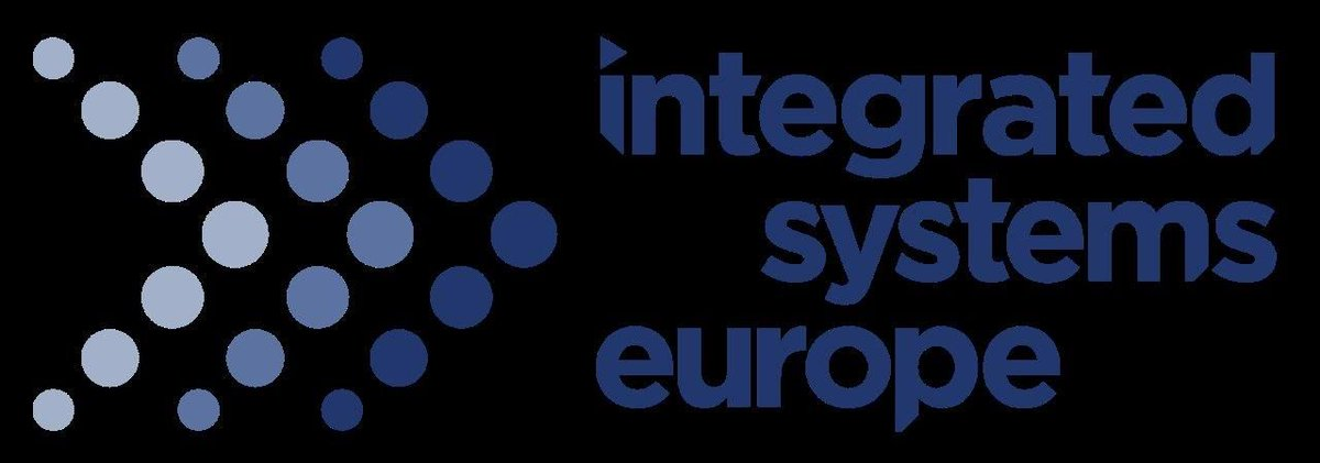 ISE Review: Control and Automation - Essential Install https://buff.ly/2V6J4fn @ISE_Show #ISE2020 @RTICorp @Control4 @awe_europe @Crestron @CrestronUK @rgbcomms  @SavantEurope @2ntelecom @BrightSign @Atlona @hometechgallery #smarthome #homeautomation #AVTweeps #Liveinstall pic.twitter.com/jRioYoYsx5