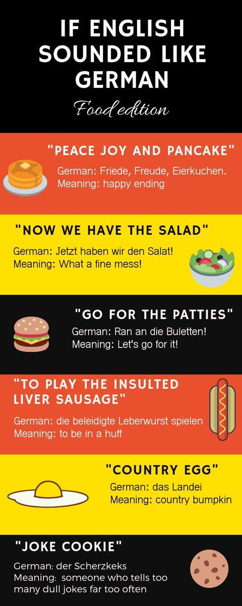 Heute ist #TagDerMuttersprache. Es gibt Begriffe im Deutschen, um die uns die ganze Welt beneidet! #NurInMeinerSprachepic.twitter.com/uSRQnw9bVK