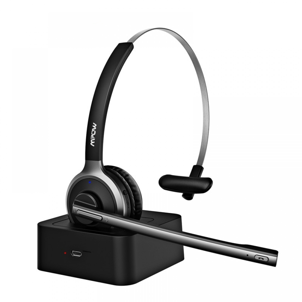 Bluetooth 4.1 Headphones With Mic Charging Base Wireless Headset For PC Laptop Call Center Office 18H Talking Time https://alliedmall.com/shop/bluetooth-4-1-headphones-with-mic-charging-base-wireless-headset-for-pc-laptop-call-center-office-18h-talking-time/ … #onlineshop pic.twitter.com/sKvW5KjeWw