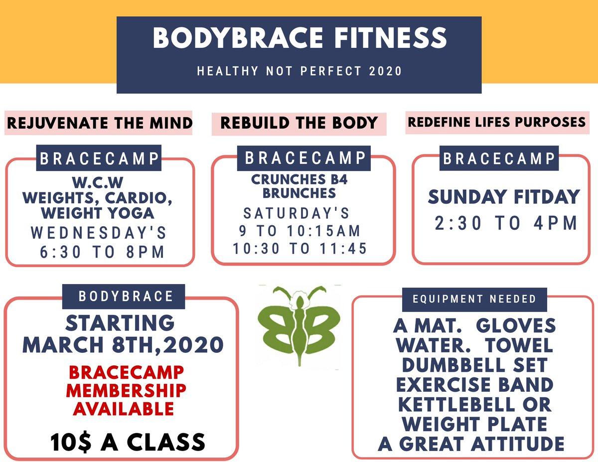 #Fitness #Gym #Workout #GymRat #FitGirl #FitnessMotivation #FitnessGoals #FitFam #FitLife #GymFit #Adulting #SelfCare #SelfLove #Challenge #WednesdayMotivation #SaturdayMorning #SundayFunday #Healthy #Wellness #Atlanta #Georgia #PersonalTrainer #FitnessTrainer #GroupFitnesspic.twitter.com/7NC7A3f1Mb