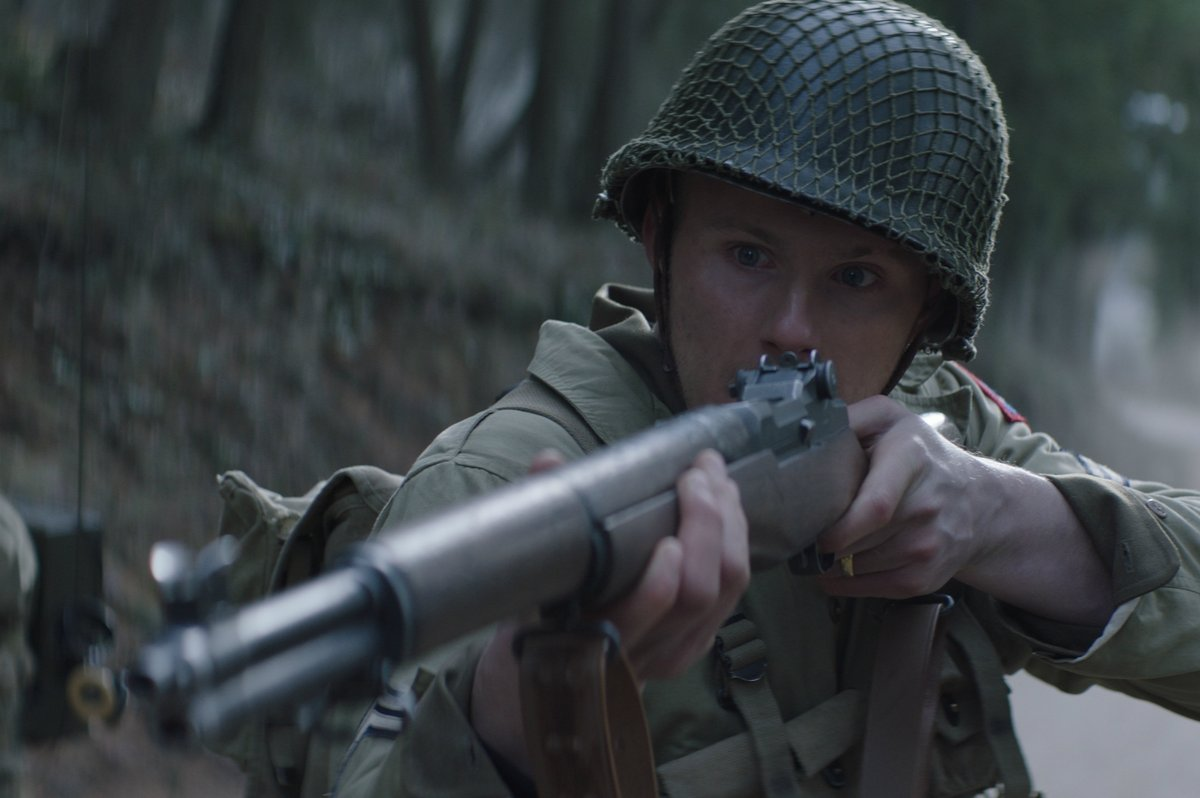 Brainstorm Media acquires US rights to EFM war thriller 'Recon' (exclusive) https://t.co/tdVCvmf98T https://t.co/FFETF2iNyl
