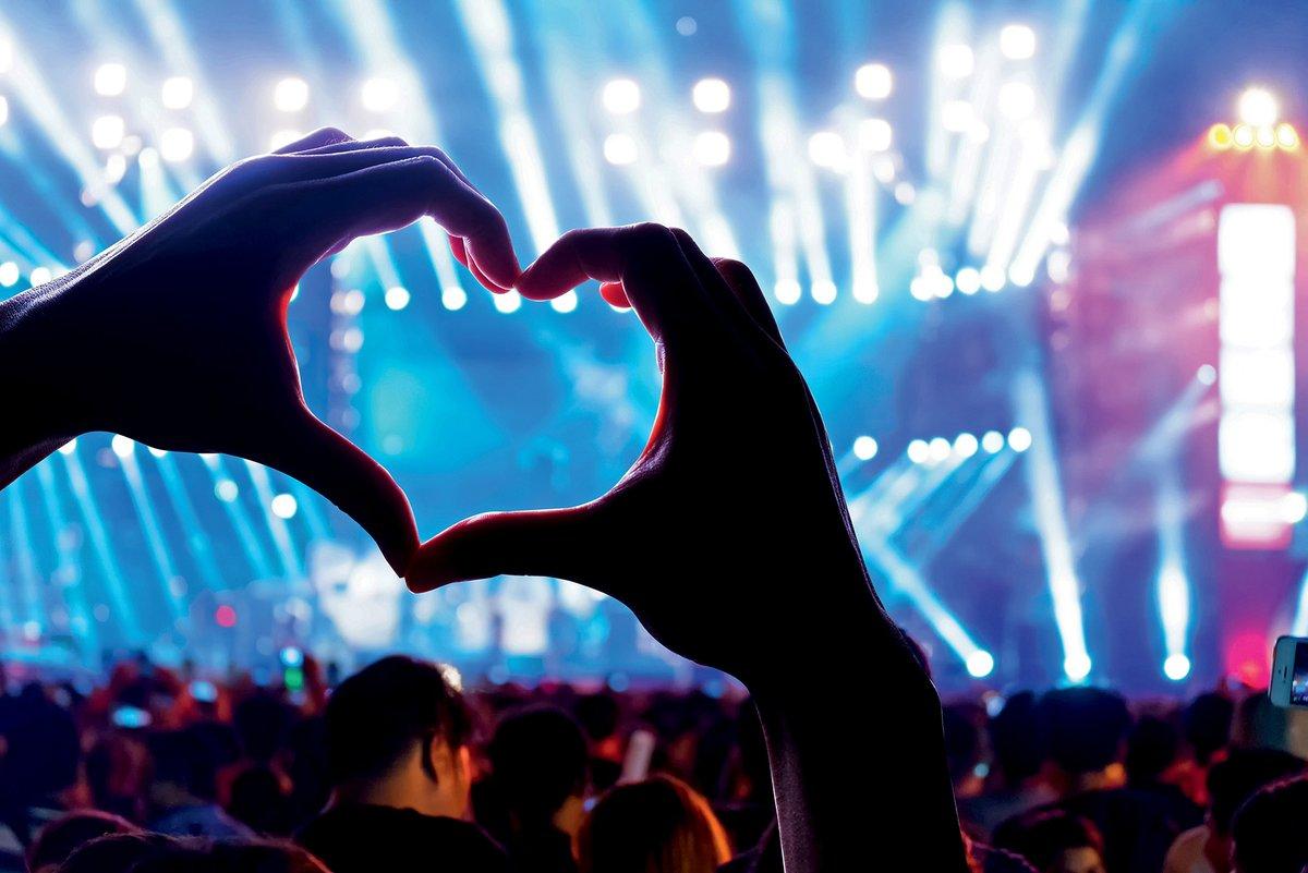 Ce soir, ne manquez pas le concert de l'école de musique de Lormont en soutien au Restos du Coeur ! @restosducoeur #concert #association #concertcaritatif #solidarité #Lormont #Boisfleuri https://t.co/X4TYgmIVL5
