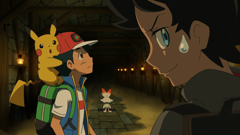 #anipoke Photo