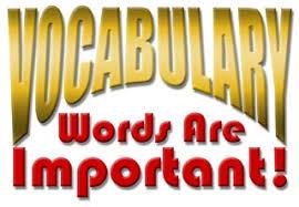 TI: Pre-Teaching Vocabulary Just Got Easier. Rivet Reading Strategy.  #edchat #elemchat #3rdchat #4thchat #5thchat #middlechat #mschat #6thchat #7thchat #langarts #ela #engchat #reading #Quiz