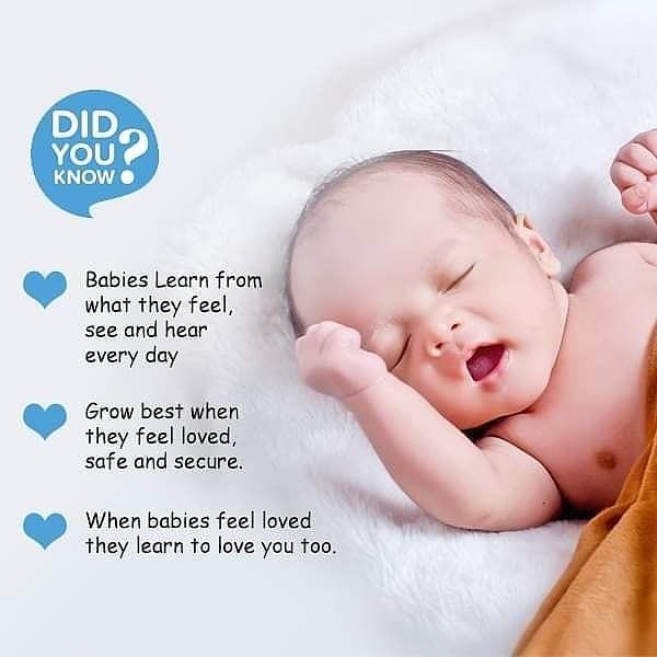 #Baby #contentmarketing  #CLient #ContentforCLient #Design #babygirl  #babyboy  #Babytips #Trending  #TrendingNow