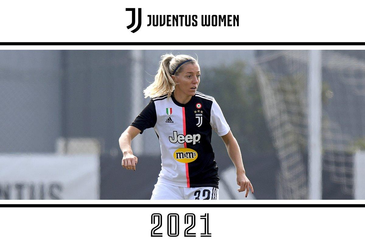 🇬🇧✍️OFFICIAL ⎮ @LindaSembrant renews until 2021! ⚪️⚫️➡️http://juve.it/GLxl30qjjoW  🇮🇹✍️UFFICIALE ⎮@LindaSembrant rinnova fino al 2021! ⚪️⚫➡️http://juve.it/BRzn30qjjtY