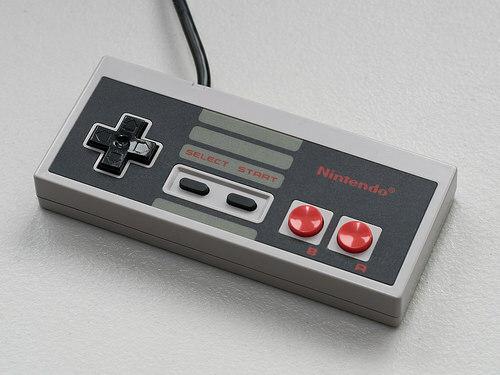 Se amavai il NES (Nintendo Entertainment System), questi 10 giochi non li avrai dimenticati - di Salvatore Capolupo https://ift.tt/38Nzcvapic.twitter.com/XpQMZkyQ2D