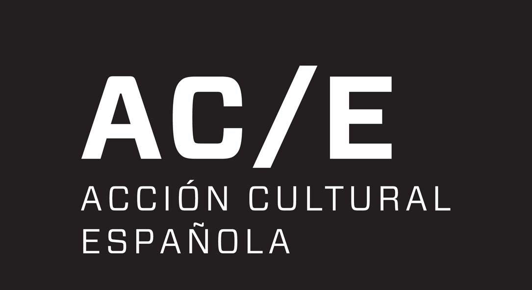 "Acción Cultural AC/E on Twitter: ""The provisional list of results of our PICE call for #Visitors of the month of January is now available. Check it here 👉 #ACEPICE #ACEartesescénicas #ACEmúsica #ACEliteratura #"