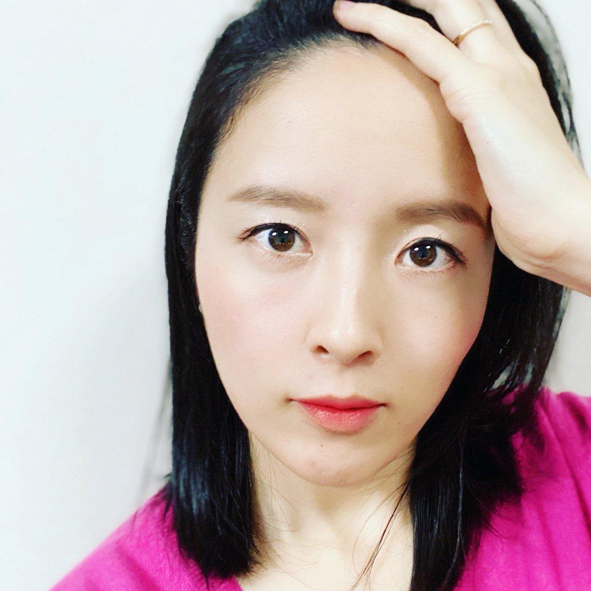 潜在 意識 コーチング honami 潜在意識コーチングHonami - YouTube