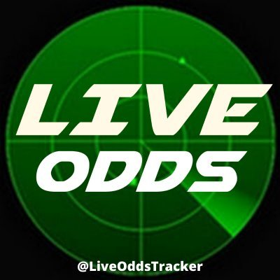 Forget about Pete Edochie, Chioma B, Jason Statham, Juma, South Africans, Henry, Pepe or Saka for now... Follow us and let's track live odds together.  #FridayThoughts #FridayMotivation #FridayVibes #FridayFeeling #bettingtips #bettingexpert #punter #LiveOddsTrackerpic.twitter.com/WfyLPuUrrY