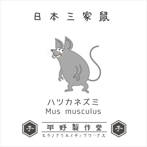 本当は1回目のはずだったハツカネズミ的な #イラスト #イラストレーション #イラストレーター #アート #グラフィック #ハツカネズミ #鼠 #2020 #アラフォー #illustration #illustrator #photoshop #japanese #japan #art #artwork #design #designer #graphic #mouse