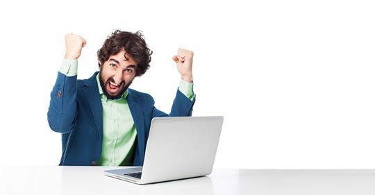 Affiliate oder Vendor werden! Bewerbe sensationelle Produkte +verdiene noch heute.... Kostenfreies Anmelden+ sofort loslegen... Klick hier: http://bit.ly/38u5JGxpic.twitter.com/Fod9sQ9bcA