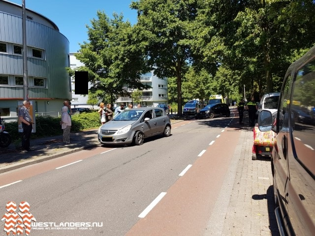 Proefafsluiting 1 jaar voor Ambachtsweg https://t.co/4beP7nGkrd https://t.co/2KKc7XDzB9