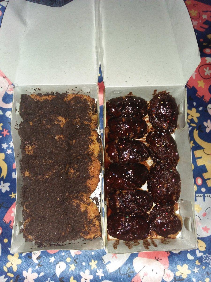 Fess Cek Rules Di Likes On Twitter Fess Sebutin Makanan