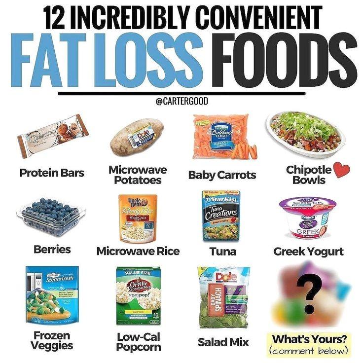#fatloss foods. <br>http://pic.twitter.com/m5OSyT3HYA