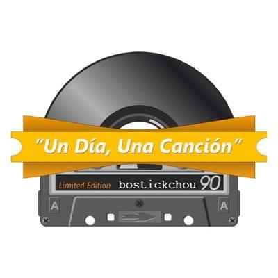 Hoy #viernes toca darle ritmo con las #kumbiaqueers https://www.youtube.com/watch?v=Q7CwpXhFSu8…pic.twitter.com/pD3UCJFyuc
