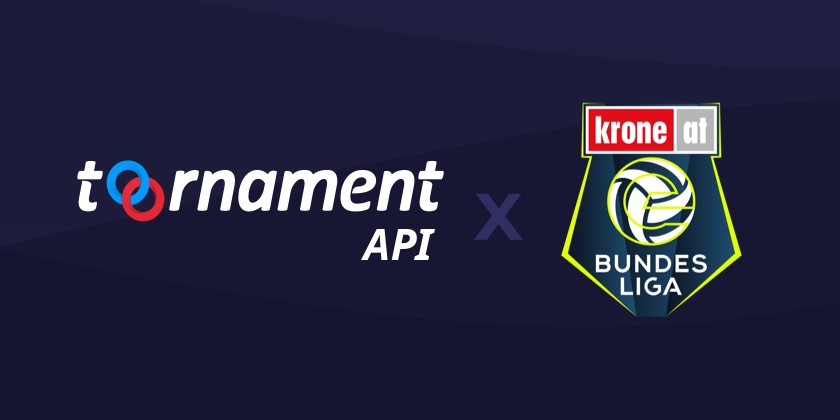 The Austrian @eBundesliga_at is organized thanks to the Toornament engine and API, allowing for custom features and a seamless experience for all involved. Learn more: https://blog.toornament.com/2020/02/austrian-ebundesliga-on-toornament/…pic.twitter.com/xaHooGzkDO