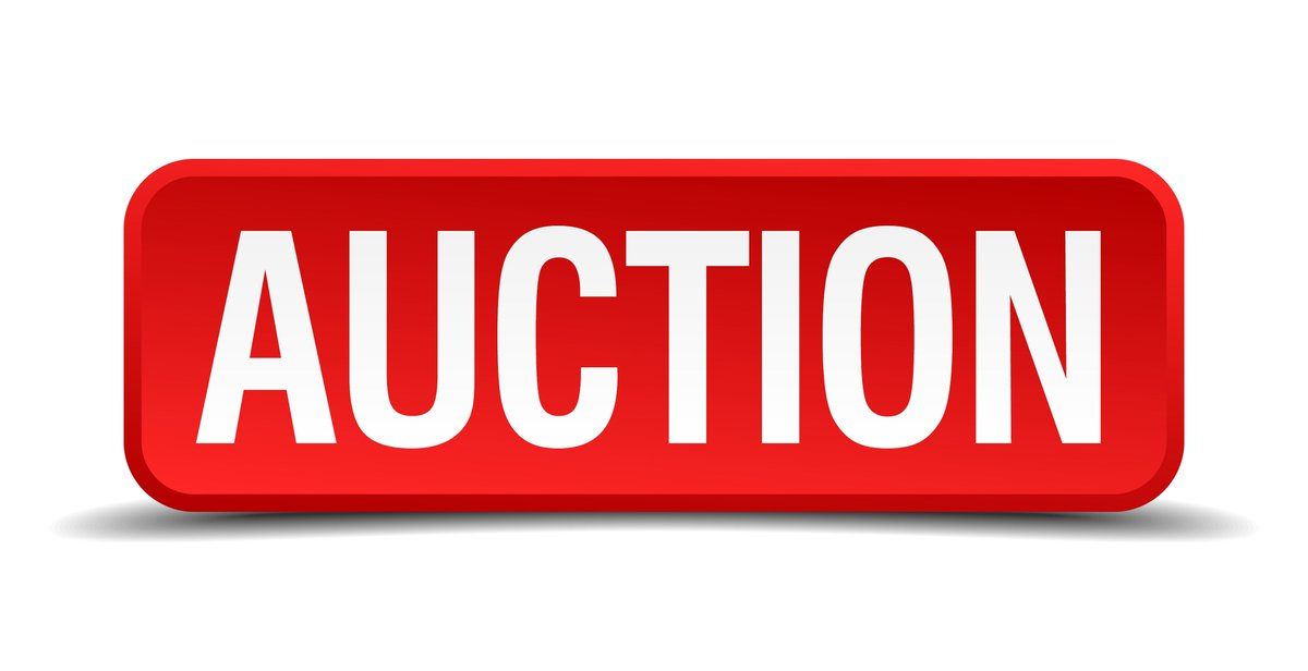 ONLINE AUCTIONS ADDED Bid Now For These Deals! Click Here : http://bit.ly/39Z8fF7 #RealEstate #OnlineAuctions #OnlineAuction #Investing #Properties #ForSale #Foreclosure #Florida #Ohio #NewYork #NorthCarolina #Maryland #Kentucky #Missouri #Pennsylvania #Illinoispic.twitter.com/5iTyV0avnL
