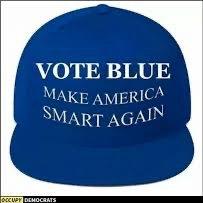 @realDonaldTrump #PutinsButtPlug #BarkingCarnivalClown #IMPOTUS45