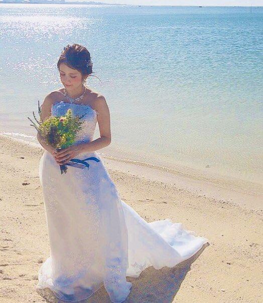 カブトムシ 結婚