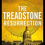 Image for the Tweet beginning: Just starting 'The Treadstone Resurrection'