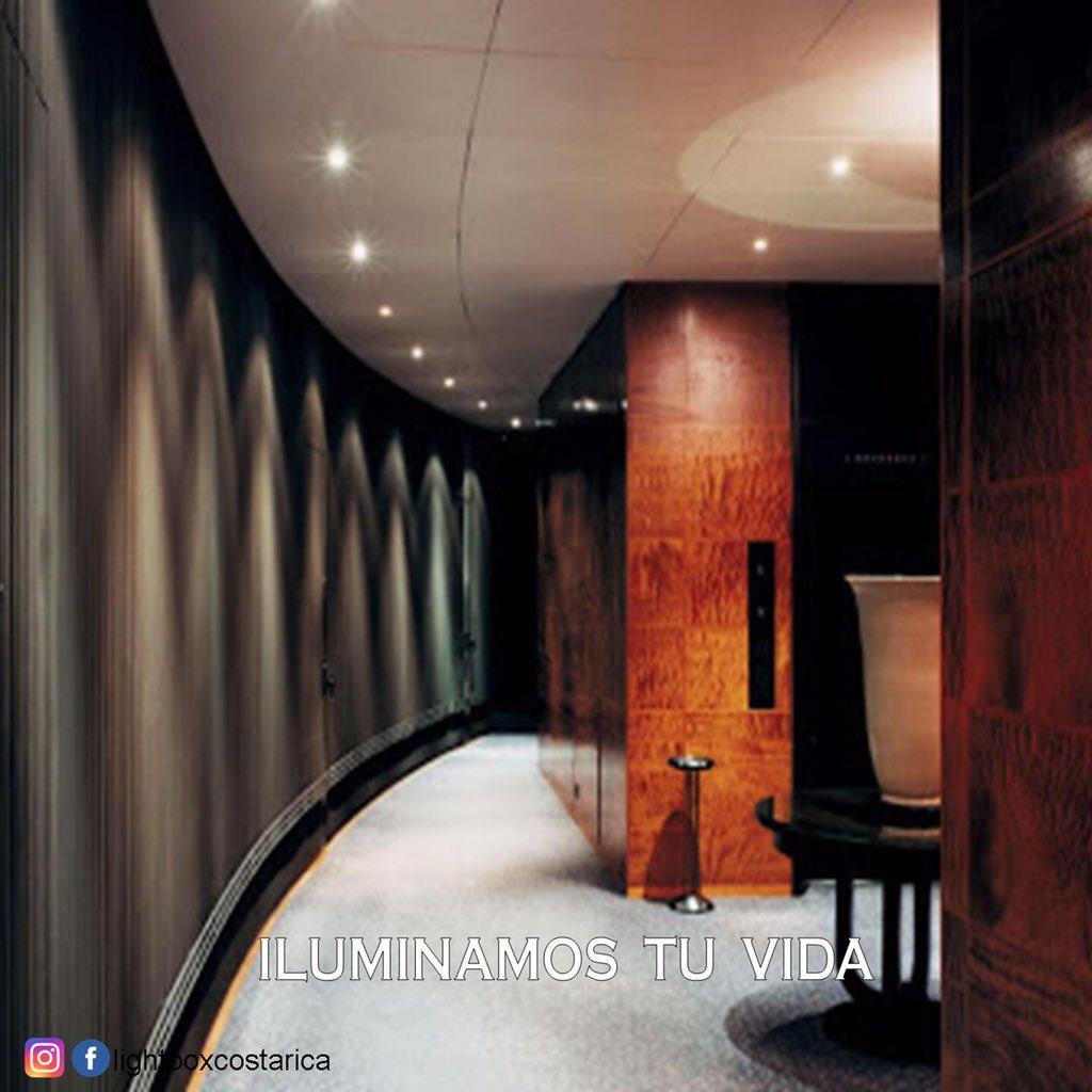 Iluminá tu oficina con los mejores productos Lo hacemos realidad!   #lohacemosrealidad #cajasdeluz #iluminacion #iluminacioncostarica #hoteles #restaurantes #empresas #jardin #terraza #mercadeo #publicidad #arquitectoscostarica #arquitectura #decoracion #decoraciondeinteriores