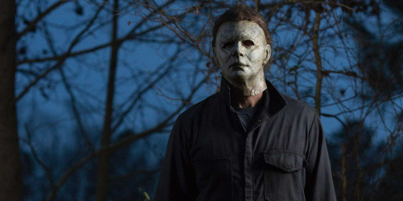 Video Highlights the Problem With 2018's HALLOWEEN  http://www.themoviewaffler.com/2020/02/problem-with-2018-halloween.html…pic.twitter.com/lF7tZC6Ddk