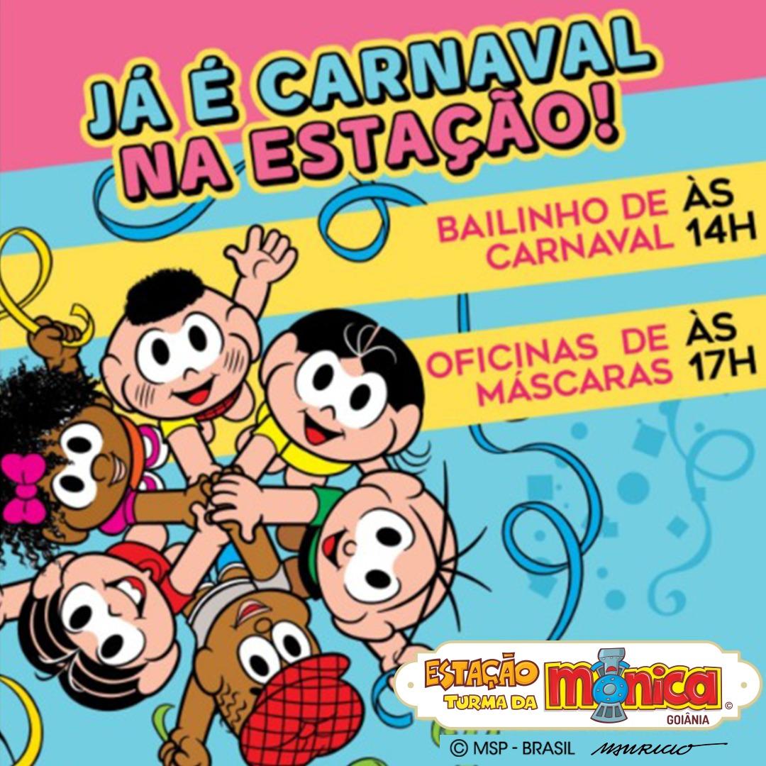 Oficina de máscaras, bailinho e pocket show com miniblogueiras agitam o domingo de Carnaval da criançada  http://www.patriciafinotti.com.br/oficina-de-mascaras-bailinho-e-pocket-show-com-miniblogueiras-agitam-o-domingo-de-carnaval-da-criancada/…  #máscaras #bailinho #pocketshow #miniblogueiras #Carnaval #criançada #Goiânia #shoppingcerrado #estaçãoturmadamonicapic.twitter.com/1jpV4zFRLG