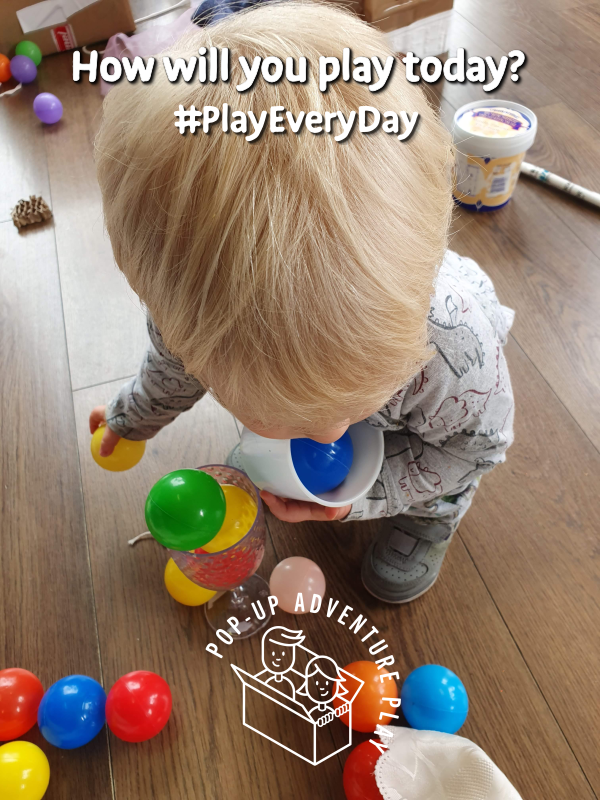 How will you play today? #PlayEveryDaypic.twitter.com/WcyWyoLk9q