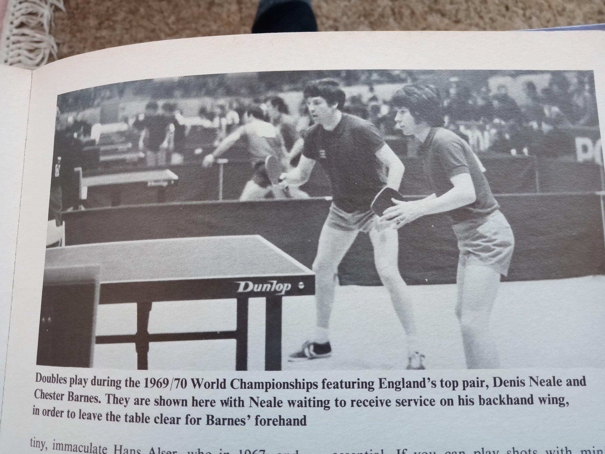 World Ping Pong Championships - Page 3 ERTGDEUX0AAtCUt?format=jpg&name=4096x4096