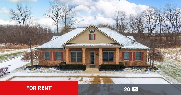 If you or someone you know is interested in renting a home, take a look at this property! Give me a call at (734) 493-2486 with any questions.  Matt Cheplicki Real Living Kee Realty Cell:734-493-2486 https://www.homeforsale.at/19901_DIX_TOLEDO_HIGHWAY_zdusa-2orx…pic.twitter.com/Tj3piH4jf7