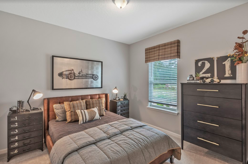 Come home to an instant classic when you choose a home at Bannon Lakes. http://spr.ly/60131YrLz #bestoftheday #picoftheday #love #inspiration #lifestyle #lennar #dreamhomepic.twitter.com/CtN7n0tflH