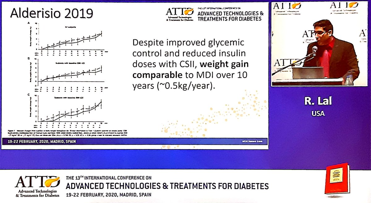 mejor cuidado de la diabetes en la india