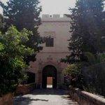 "Image for the Tweet beginning: Una ""Casa della Salute"" a"