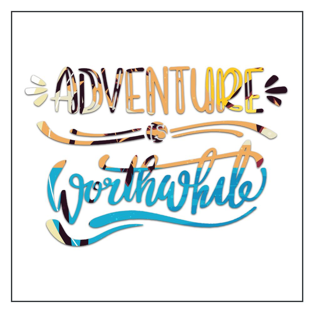 Adventure is Worthwhile !  Book your travel plans with Oye Holiday Club https://buff.ly/3aSdveV  #travel #travelphotography #photography #nature #travelgram #love #photooftheday #instagood #instatravel #wanderlust #adventure #trip #travelblogger #traveling #vacation #picoftheday pic.twitter.com/9WNalj69sj