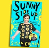@SusanCalman Im on a mission to make the world a kinder more joyful place too so picked up your book. I even set up facebook.com/groups/kindcom…