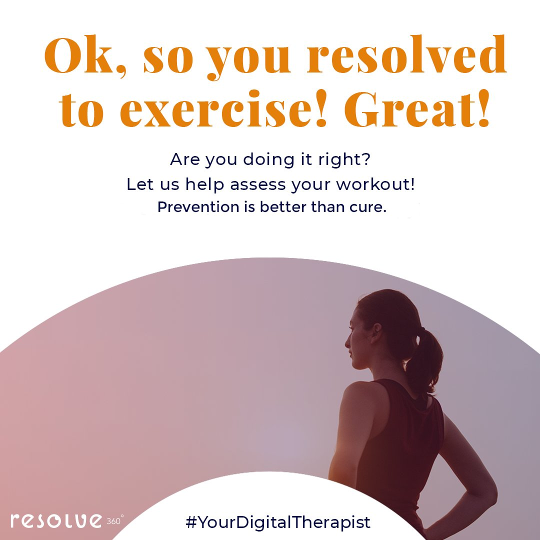 At the end all that remains is yourself and the people you love, Keep yourself healthy with #resolve #YourDigitalTherapist  #healthmind #health #healthcare #digitaltherapy #healthapps #fitness #healthyhabits #healthylife #therapist #app #befit pic.twitter.com/9io7E5LCV1