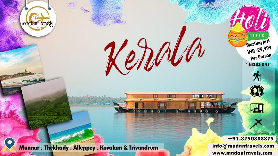 #kerala #india #malayalam #mallu #kochi #photography #love #keralagram #instagram #malayali #keralatourism #keralagodsowncountry #kozhikode #malappuram #mallugram #chennai #nature #keralam #thrissur #keralagallery #trivandrum #malayalamcinema #mohanlal #bhfyp #MadanTravelspic.twitter.com/xgFHHMIEWi