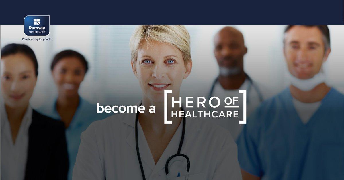 Croydon Day Hospital - Theatre Scrub/Recovery Nurse - West Valley Hospital http://dlvr.it/RQTMkhpic.twitter.com/NYO2C7ef6a